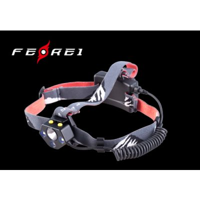 HL54 HIMAL Rechargeable outdoors 150 lumens LED headlamp