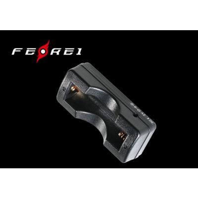 C24 Battery Holder